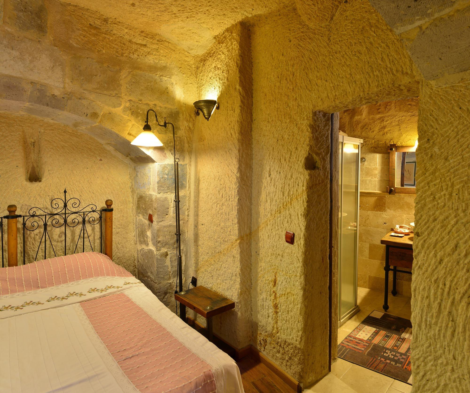 комната 19