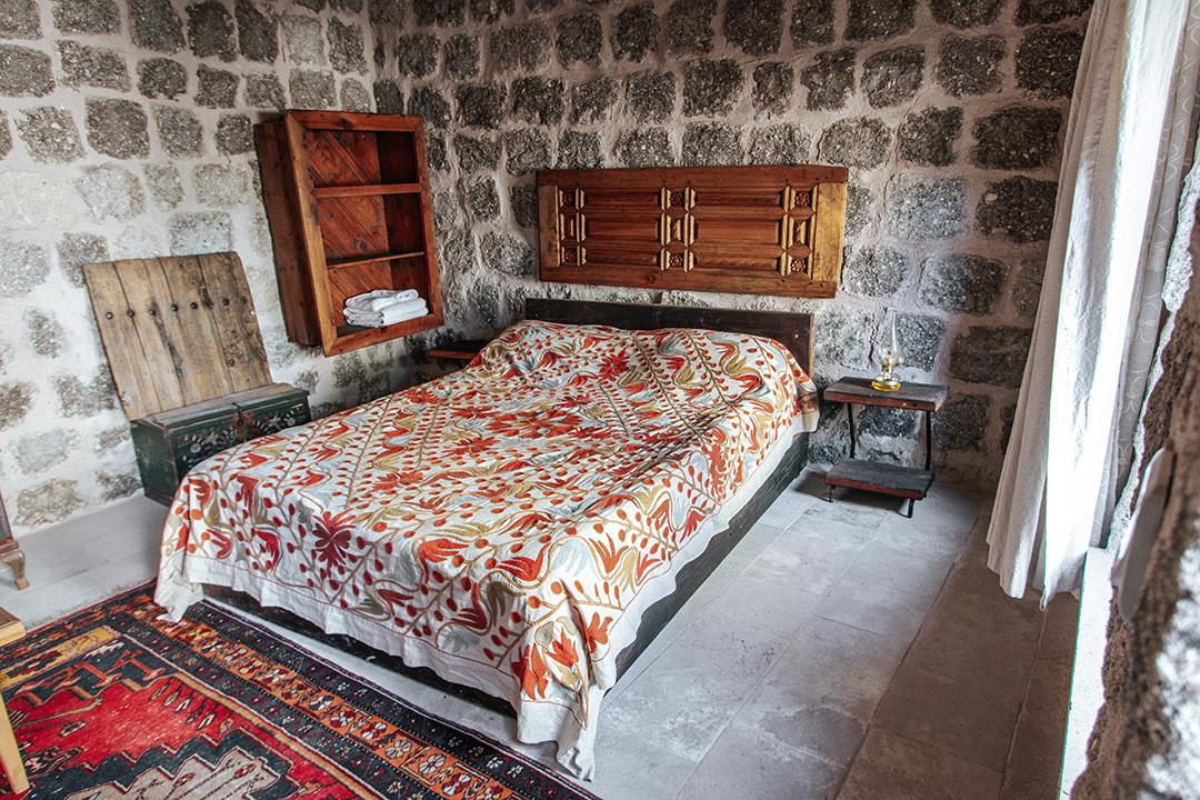 Eco Valley - Room 3